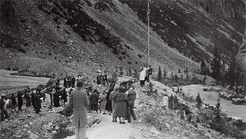 1931mem2